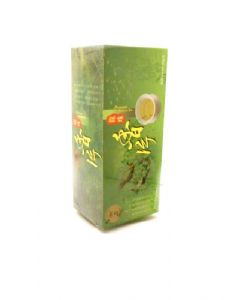 Premium Jasmine Tea | Buy Online at the Asian Cookshop